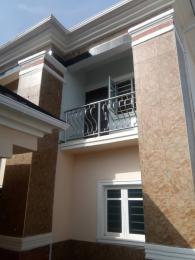 2 bedroom Flat / Apartment for rent Olorunfemi Igando Ikotun/Igando Lagos