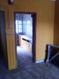 2 bedroom Flat / Apartment for rent shoritire, orile Agege orile agege Agege Lagos - 0