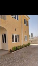 2 bedroom Shared Apartment Flat / Apartment for rent Unity Estate pasali Kuje Abuja