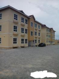 2 bedroom Flat / Apartment for rent Lekki Ikate Lekki Lagos - 0