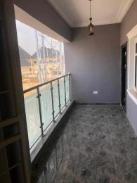 2 bedroom Flat / Apartment for rent .. Kubwa Abuja