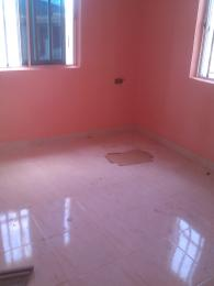 2 bedroom Flat / Apartment for rent Alaba Ojo Lagos