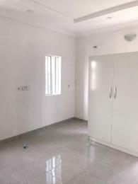 2 bedroom Flat / Apartment for rent Ikota Lekki Lagos