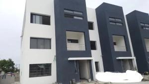 2 bedroom Flat / Apartment for sale Osapa Osapa london Lekki Lagos - 19