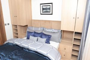 2 bedroom Flat / Apartment for sale Mabushi Abuja
