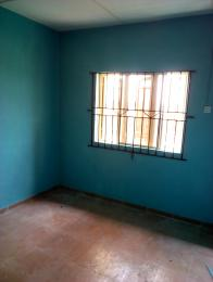 2 bedroom Flat / Apartment for rent Macaulay street Igbogbo Ikorodu Lagos