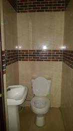 2 bedroom Flat / Apartment for rent Jubril estate Ajah Lagos