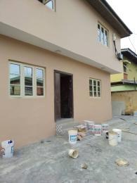 2 bedroom Blocks of Flats House for rent ... Adeniyi Jones Ikeja Lagos