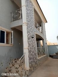 2 bedroom Flat / Apartment for rent LADERIN HOUSING ESTATE Oke Mosan Abeokuta Ogun