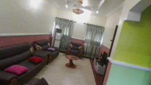 2 bedroom Flat / Apartment for rent satellite town Calabar Cross River