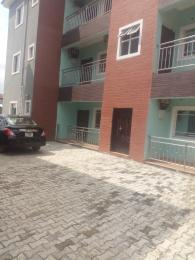 2 bedroom Mini flat Flat / Apartment for rent Shell cooperative eneka Eneka Port Harcourt Rivers