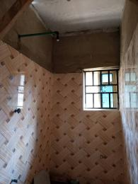 2 bedroom House for rent Bodija ashi Bodija Ibadan Oyo