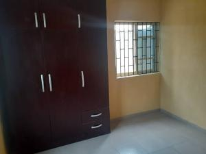 2 bedroom Flat / Apartment for rent Ojota Ojota Lagos