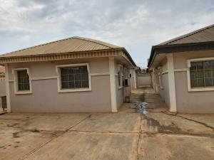 2 bedroom Flat / Apartment for rent Letter N,Awolowo way Ikorodu Ikorodu Lagos