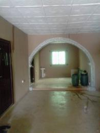 2 bedroom Flat / Apartment for rent Atan, Agbara road, Agbara-Igbesa Ogun