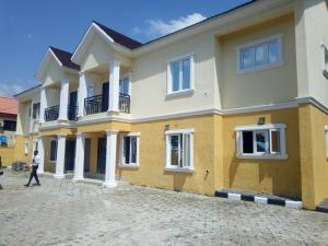 2 bedroom Flat / Apartment for rent Located at sun city estate Galadinmawa Abuja