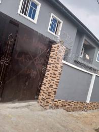 2 bedroom Flat / Apartment for rent Mosan ipaja Ipaja road Ipaja Lagos