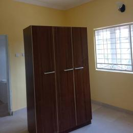 2 bedroom Flat / Apartment for rent Wuye After the Police station Wuye Abuja