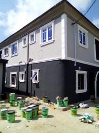 2 bedroom Flat / Apartment for rent Command, ipaja Lagos. Ipaja Ipaja Lagos