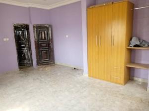 2 bedroom Mini flat Flat / Apartment for rent Located in Aldenco Estate galadimawa fct Abuja  Galadinmawa Abuja