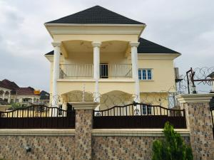 2 bedroom Mini flat Flat / Apartment for rent Located in Aldenco Estate galadimawa fct Abuja  Galadinmawa Abuja