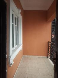 2 bedroom Flat / Apartment for rent lakeview estate, Amuwo Odofin Lagos
