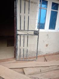2 bedroom Detached Bungalow House for rent Moshalashi Alagbado Abule Egba Lagos