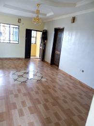 2 bedroom Blocks of Flats House for rent - Ipaja Ipaja Lagos