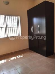 2 bedroom Flat / Apartment for rent Esan  Fola Agoro Yaba Lagos