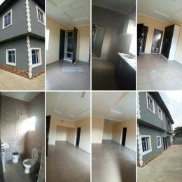 2 bedroom Blocks of Flats House for rent Ipaja road Ipaja Lagos