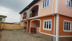 2 bedroom House for rent Off Oguntade bus stop Shasha Shasha Alimosho Lagos