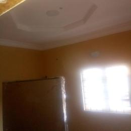 2 bedroom Blocks of Flats House for rent - Oko oba Agege Lagos