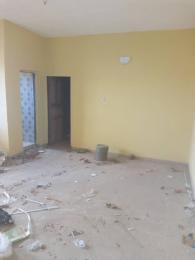 2 bedroom Blocks of Flats House for rent Mainland Okokomaiko Ojo Lagos