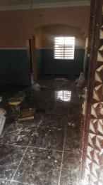 2 bedroom Flat / Apartment for rent Steven Tobacco Close, beesam mafoluku Mafoluku Oshodi Lagos