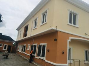 2 bedroom Blocks of Flats House for rent - Lokogoma Abuja