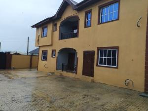 2 bedroom Flat / Apartment for rent command Ipaja road Ipaja Lagos