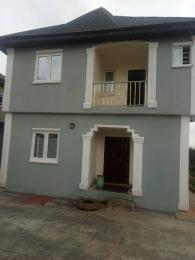 2 bedroom Flat / Apartment for rent Ayobo Ipaja  Ayobo Ipaja Lagos