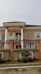 2 bedroom Flat / Apartment for rent .SPG Road  Igbo-efon Lekki Lagos