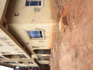 2 bedroom Self Contain Flat / Apartment for rent 18 Chijieze street behind Goshen Estate, New Premier Layout, Independence Layout phase 2 Enugu Enugu Enugu