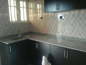 2 bedroom Flat / Apartment for rent Ajayi Road Ajayi road Ogba Lagos