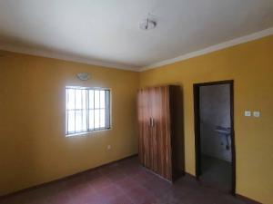2 bedroom Mini flat Flat / Apartment for rent Sangotedo Sangotedo Ajah Lagos