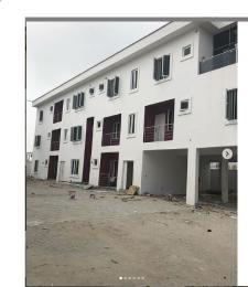 2 bedroom Flat / Apartment for sale 2nd Toll Gate; Ikota Lekki Lagos