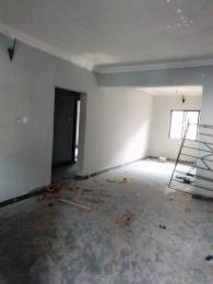 2 bedroom Blocks of Flats House for rent Nvigwe woji  Obia-Akpor Port Harcourt Rivers