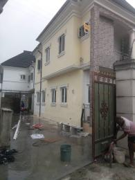 2 bedroom Blocks of Flats House for rent SARS Road Rupkpokwu Port Harcourt Rivers
