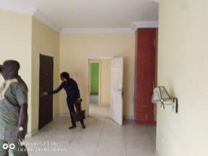 Blocks of Flats House for rent Shell cooperative estate  Eliozu Port Harcourt Rivers