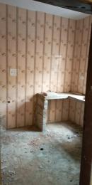 2 bedroom Flat / Apartment for rent Marcity Ago palace Okota Lagos