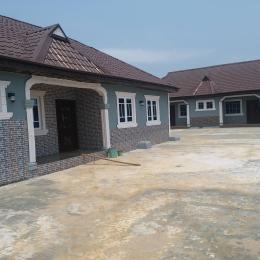 2 bedroom Flat / Apartment for rent OFIN ROAD IGBOGBO IKORODU Igbogbo Ikorodu Lagos