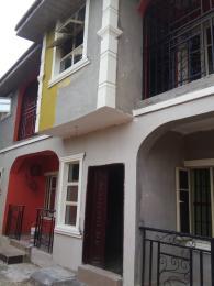 2 bedroom Flat / Apartment for rent ABANLA ILETUNTUN,OLOGUNERU ROAD,IBADAN. Eleyele Ibadan Oyo
