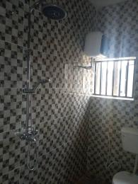 2 bedroom Flat / Apartment for rent Ajila area, Elebu Akala Express Ibadan Oyo