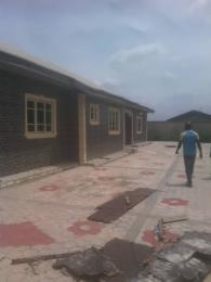 2 bedroom Flat / Apartment for rent Ajinde estate behind Ire Akari Akala Express Ibadan Oyo